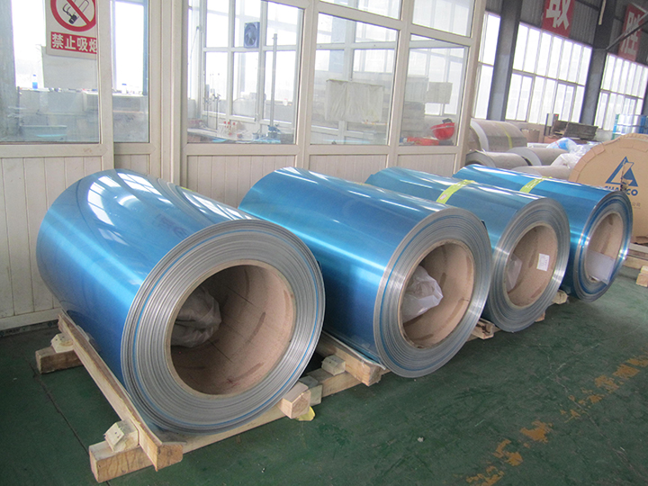 3105-Aluminum-Coating-2