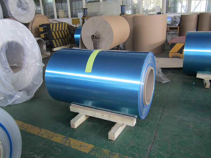 3105-Aluminum-Coating-3