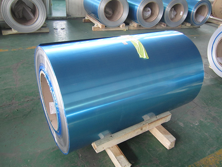 5052-Aluminum-Coating-1