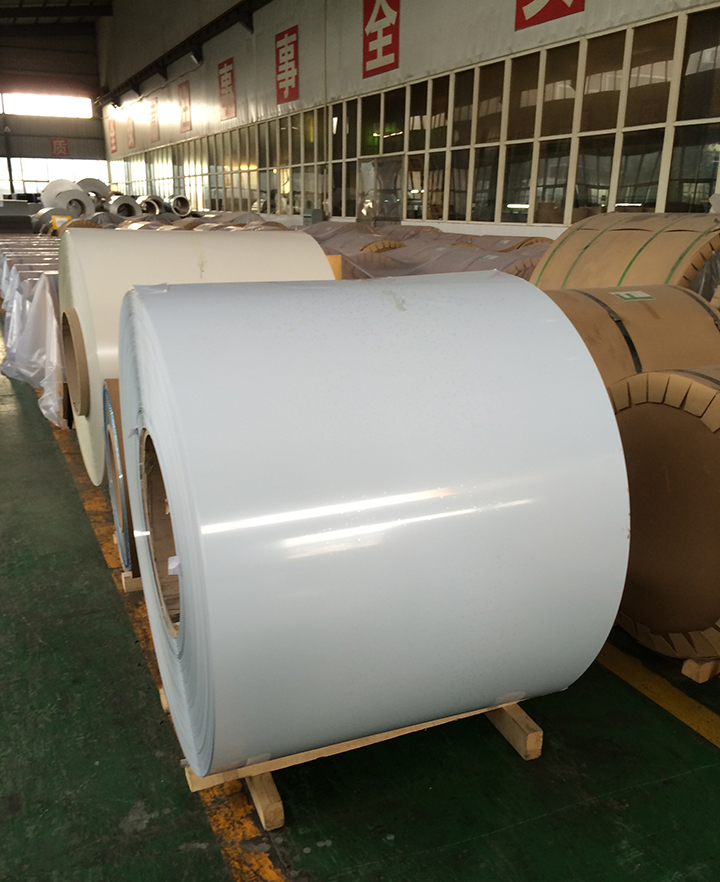 5052-Aluminum-Coating-2
