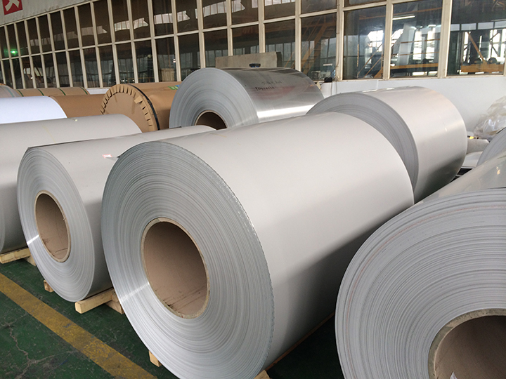 5052-Aluminum-Coating-3