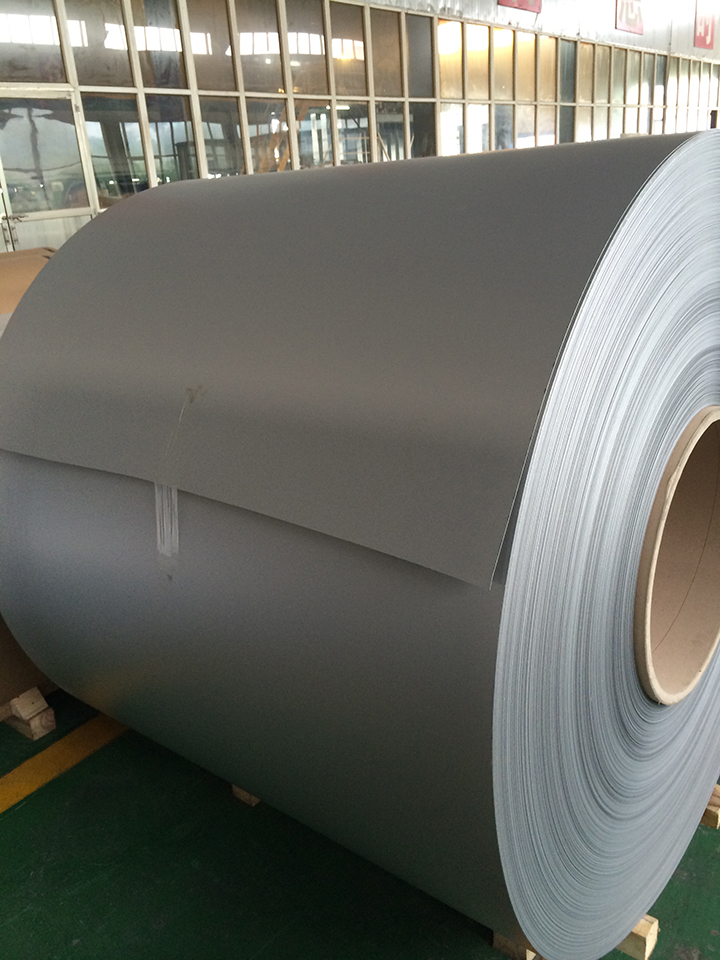 5754-Aluminum-Coating-1
