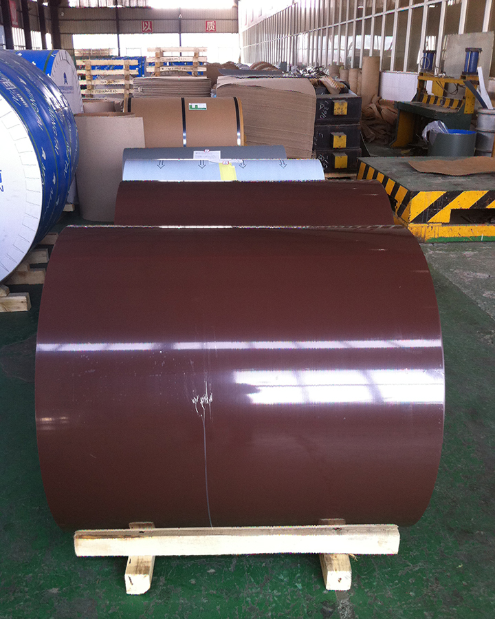 8011-Aluminum-Coating-1