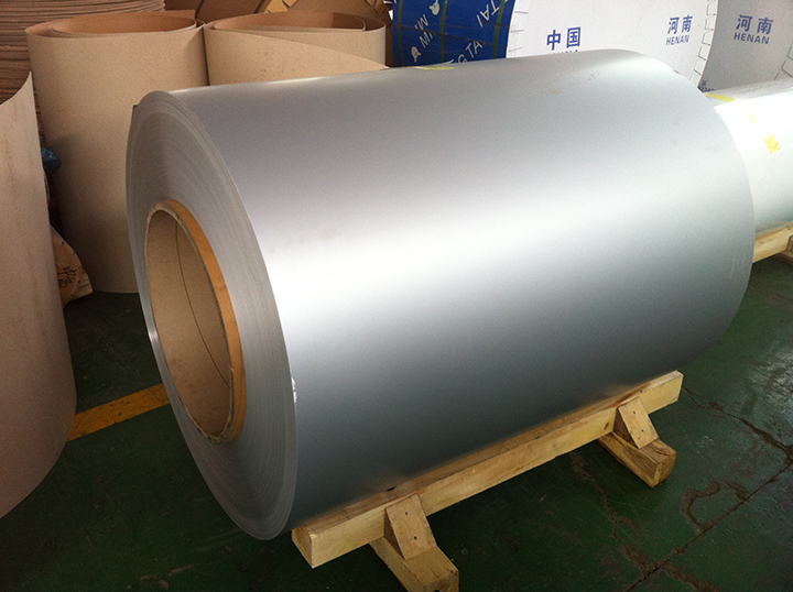 8011-Aluminum-Coating-3