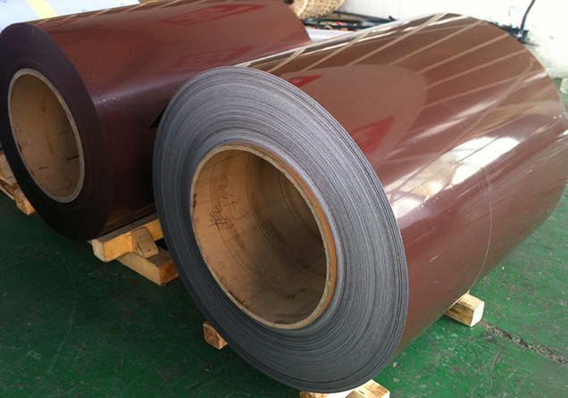 PE-Coated-Aluminum-Coil1