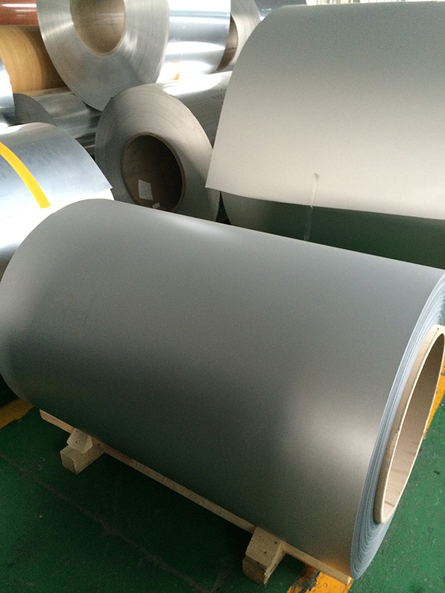 PE-Coated-Aluminum-Coil15