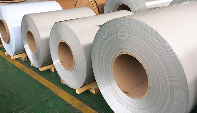 PE-Coated-Aluminum-Coil3