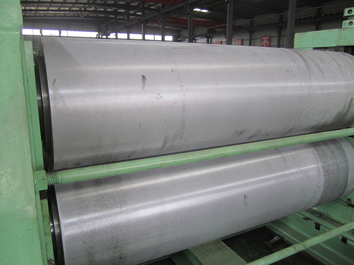 PE_PVDF_aluminum_coated-2